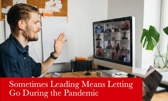 2021-01-04 HR Examiner article Jon Stross Sometimes Leading Means Letting Go During the Pandemic Lessons Learned in Zoom Rooms stock photo img cc0 by AdobeStock 346644582 ed 544x331px.jpg