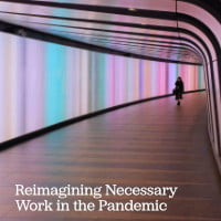 2021-01-08 HR Examiner Weekly Ed v1202 reimagine necessary work in pandemic stock photo img cc0 by skevin o connor JxSLigoB 6A unsplash ed sq 200px.jpg