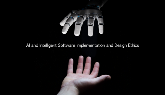 2021-01-15 HR Examiner Weekly Ed v1203 AI and Intelligent Software Implementation and Design Ethics stock photo img cc0 by AdobeStock 285764022 544x313px.png