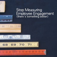 2021-01-20 HR Examiner article Paul Hebert Stop Measuring Employee Engagement theres something better stock photo img cc0 by AdobeStock 204112771 edit sq 200px.jpg