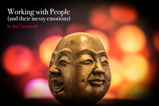 2021-01-25 HR Examiner article Joe Gerstandt Working with People and their messy emotions stock photo img cc0 by mark daynes J6p8nfCEuS4 unsplash 544x363px.jpg