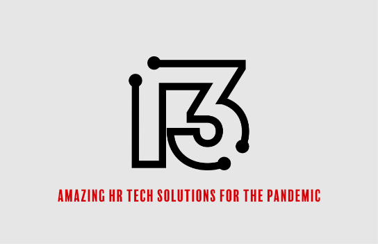 2021-01-29 HR Examiner Weekly Ed v1205 13 amazing hr tech solutions for covid 19 pandemic stock photo img cc0 by AdobeStock 285905961 544x351px.png