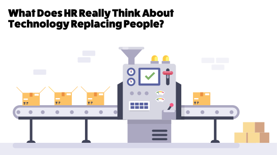 2021-02-02 HR Examiner article John Sumser What Does HR Really Think About Technology Replacing People stock photo img cc0 by AdobeStock 225403030 ed 544x306px.png