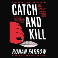 2021-02-09 HR Examiner photo img book cover catch and kill ronan farrow sq 200px.jpg
