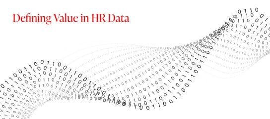 2021-02-15 HR Examiner article John Sumser Defining Value in HR Data stock photo img cc0 by AdobeStock 335507784 544x242px.jpg