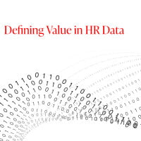 2021-02-15 HR Examiner article John Sumser Defining Value in HR Data stock photo img cc0 by AdobeStock 335507784 ed sq 200px.jpg