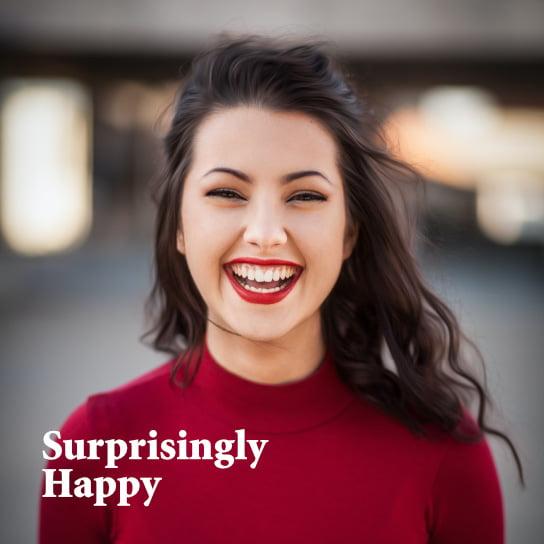 2021-02-17 HR Examiner article John Sumser happiness advantage shawn achor encounter stock photo img cc0 by michael dam mEZ3PoFGs k unsplash text edit 544px.jpg