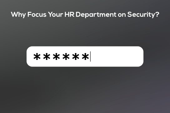 2021-02-18 HR Examiner article John Sumser Why Focus Your HR Department on Security stock photo img cc0 by AdobeStock 202568707 544x362px.png