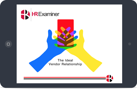 2016-10-25-hrexaminer-report-ideal-vendor-relationship-ipad-544x356px.png