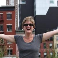 Heather Bussing, HRExaminer EAB Editor